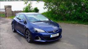 Фото 2015, Opel, Astra, OPC, купе, астра, опель, coupe