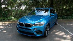 Фото BMW, X5 M, F85, бмв, икс 5, 2015