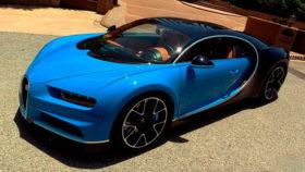 Фото Bugatti, chiron, coupe, бугатти, широн, купе, 2017