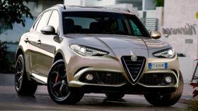 Фото Alfa Romeo, Alfetta, альфа ромео, Альфетта, 2018